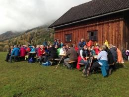 Gemeindewandertag4-2016