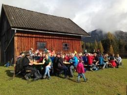 Gemeindewandertag5-2016