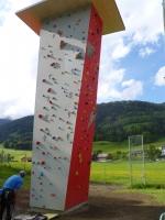 kletterturm_01