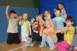 kindergarten_12