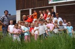 kindergarten_17
