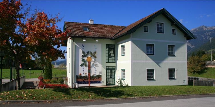 Gemeindeamt Aich